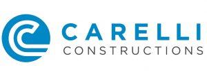 Carelli Constructions