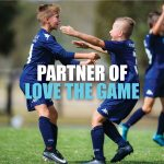 ove The Game _Football-Soccer V2_1080x1080
